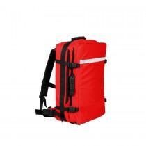 Apteczka Plecak 45L