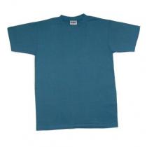 Koszulka Polo LIGHT niebieska