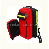 PSP R1 plecak