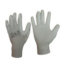RPP-1 Rękawice robocze...