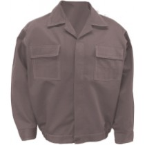 Bluza robocza Max Star stalowa