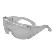 B507 Okulary ochronne
