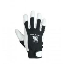 Rękawice dla mechaników i...