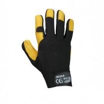 TECH-5 Rękawice dla...