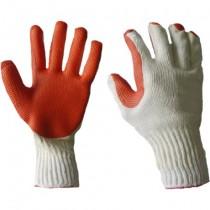 RP-BRUK Rękawice ochronne...