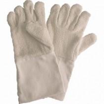 RFT-M Rękawice ochronne...