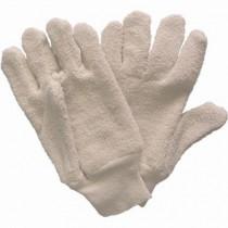 RFT-S Rękawice ochronne...