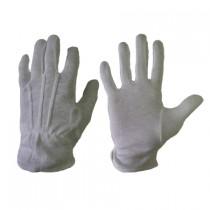 Rękawice robocze...