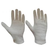 Rękawice robocze dziane...