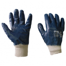 RPNIJ-S1 ciężkie rękawice...
