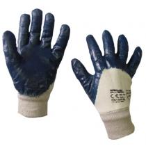 RPNIJ-S2 ciężkie rękawice...