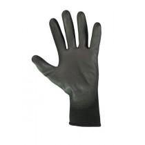 RPP-1 Y/S Rękawice robocze...