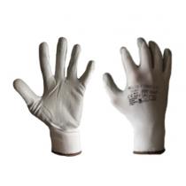 MICROFOAMEX Rękawice...