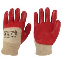 RPVPC-S2 Rękawice robocze z...