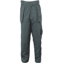 Max Star Spodnie robocze do...