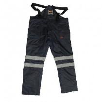 OREGON Spodnie robocze...