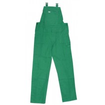 BEAR Spodnie robocze...
