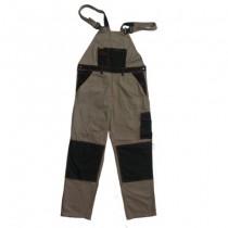 SAHARA Spodnie robocze...