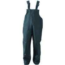 Spodnie WODNIK różne kolory