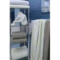 Ręcznik Frotte 100x180...