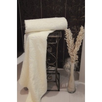 Ręcznik Frotte 50x100...