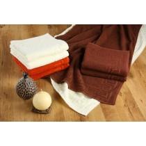 Ręcznik Frotte 50x100 KLUCZ...