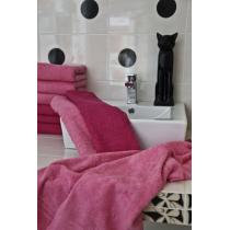 Ręcznik Frotte 70x130...