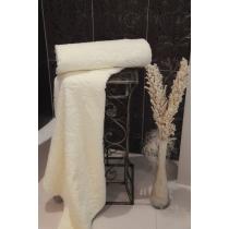 Ręcznik Frotte 70x140...