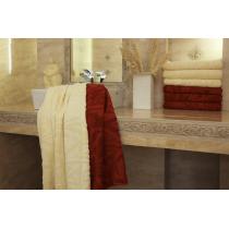 Ręcznik Frotte 70x140 JUKA...