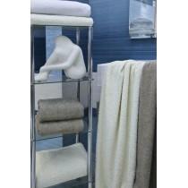 Ręcznik Frotte 90x160...