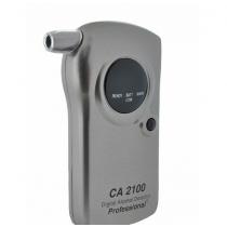 CA 2100 Professional Alkomat