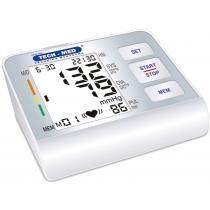 TMA-100 Pro Ciśnieniomierz...