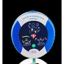 Defibrylator AED, z dordcą...