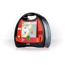 AED Defibrylator Primedic...