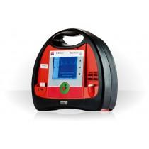 AED-M Defibrylator Primedic...