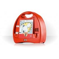 AS - automat Defibrylator...