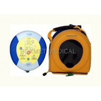 Defibrylator Treningowy