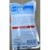 ICE Compress (Zimny...
