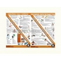 Instrukcje Komplet