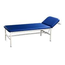 Stół Rehabilitacyjny...