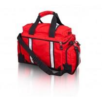 TRM 73 Profesjonalna torba...