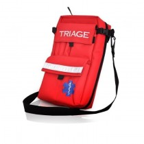 TRIAGE TRM 69 Torba do zestawu