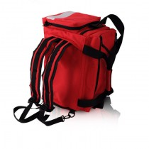 MEDIC BAG BASIC TRM 2A...